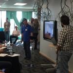 StartupSD San Diego Startup Week Developer Track Events Launch Fest