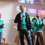 StartupSD Convergence 2016