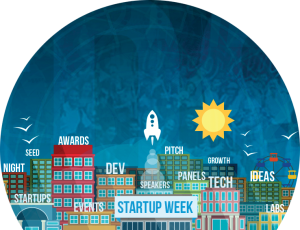 StartupSD-SDSW-San-Diego-Startup-Week-2016-City-Orb-Graphic