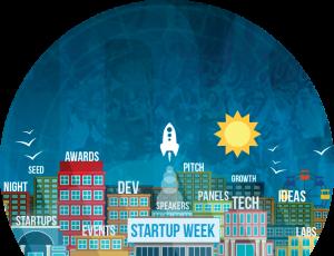 StartupSD-SDSW-San-Diego-Startup-Week-2016-City-Orb-Graphic