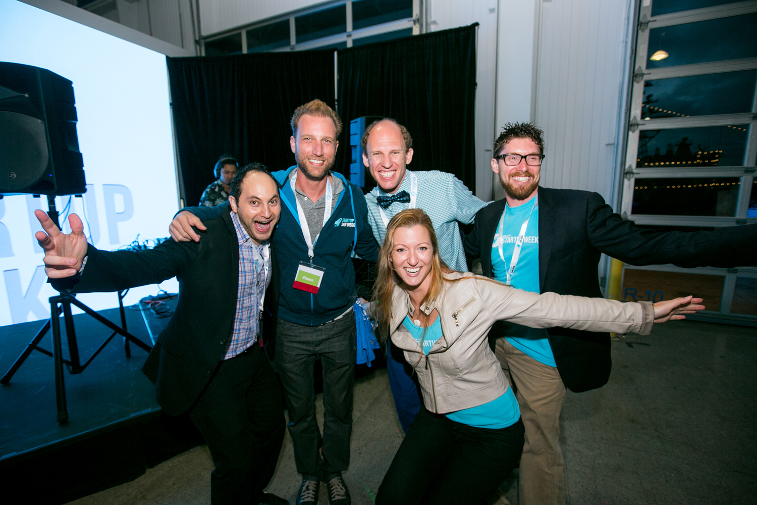 StartupSD-SDSW-San-Diego-Startup-Week-2016-Opening-Ceremony-Photo-Gallery-by-Bronson-Pate-of-Bauman-Photographers