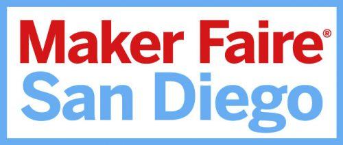 StartupSD-Startup-San-Diego-Maker-Faire-Logo