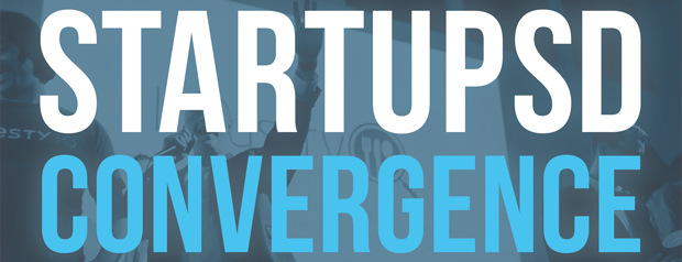 startupsd-convergence-2016-email