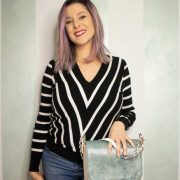 Angela Marino, Evolution Smart Bags