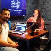 Business AF Podcast