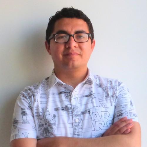 David Peguero