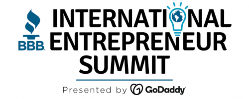 International Entrepreneur Summit @ Zoom