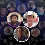 Innovation Keeps SAn Diegos Startup Scene Alive