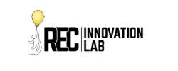 REC Innovation Lab