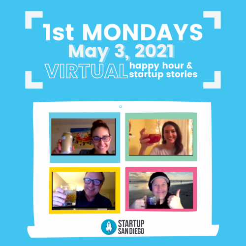 1st Monday may 2021