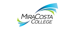 MiraCosa College