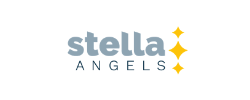 Stella Angels