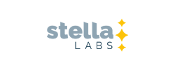 Stella Labs