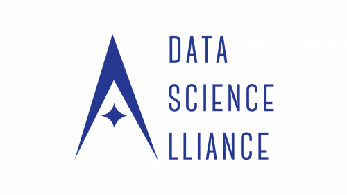 Data Science Alliance