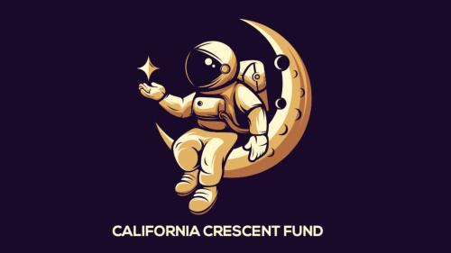 California Crescent Fund