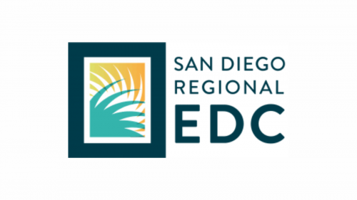 SD Regional EDC