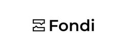 Fondi